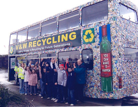 recycle-bus