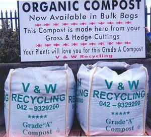 compost-bulk