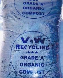 compost-single